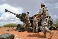Army  long range cannon.jpg