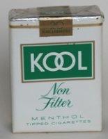 Kool Non-Filter Cigarette.jpg