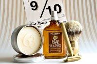 pre de provence 63 art of shaving karve l'occitane baux june 9 2018.jpg