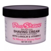 pro_shave-8oz.jpg