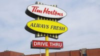 tim-hortons-sign-in-windsor.JPG