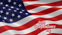 4th-july-US-Independence-day-2018-1.jpg