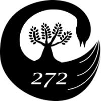 upload_2019-7-31_16-38-22.png