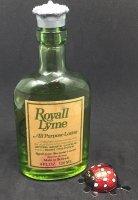 Royall Lyme.640.4-18.Mine.JPG