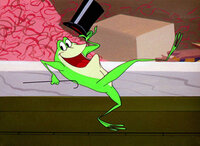 999one-froggy-evening-c2a9-warner-brothers.jpg