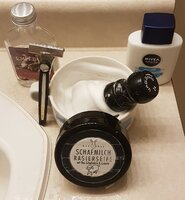 Sunday shave october10-2019 (2).jpg