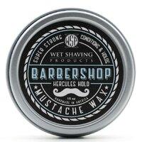 wsp_hercules_mustache_wax_-_barbershop_900x.JPG