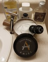 Sunday shave Oct 27-2019 (2).jpg