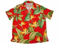 Bird of Paradise shirt.jpg