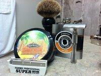 RR-Hawk:Caribbian Holiday:Feather SUPER.jpg