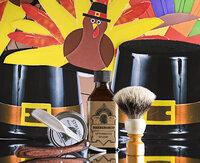 stirling lavender sage barbershop erskine feather november 25 2019.jpg