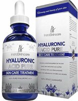 HyaluronicAcidForFaces.480.jpg