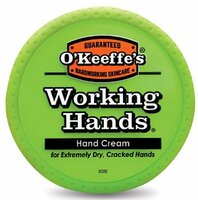 o'keeffe hand cream.jpg