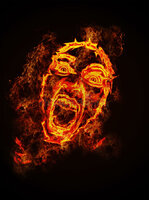 face on fire.jpg
