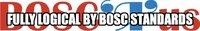 BOSC.2.FullyLogicalByBOSCStandards.jpg