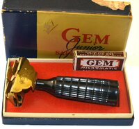 GEM Junior with Tapered handle paton (2).jpg