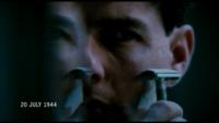 Screen Shot 2020-01-24 at 7.08.05 AM.png