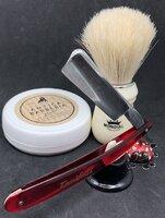 Tanifuji.Red.Kit.Mondiall.Soap&Brush.640JPG.JPG
