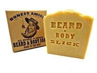 BANDB_SOAP_SLICK-2T.jpg