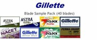 Gillette 40 samples.JPG
