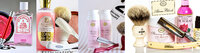 pink aftershaves.jpg