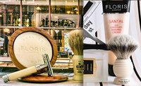 floris soap.jpg