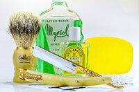clearly natural glycerin soap dubl duck omega myrsol k harris albany october 11 2014.jpg