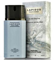 lapidus-pour-homme-edt-100ml.png
