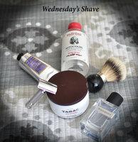 Wednesdays shave 1.jpg