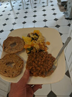 Sunday Brunch-093340.jpg