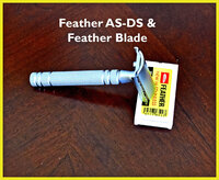 AS-D2 + Feather Blade.jpg