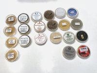 soap sample pif.jpg
