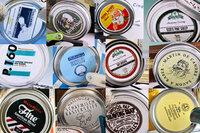 various tins.jpg