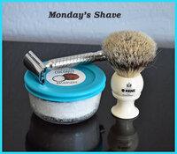 Monday shave 1.jpg