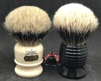 5-25-20.Chubby2-in Best & Maggard 70:30.640.JPG