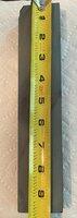 6EFB598C-AF2D-4FBA-B2DE-6F254E8760A6.jpeg