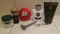 28.06.2020 shave equipment.jpg