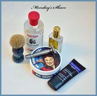 Mondays shave 2.jpg