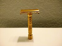 Gillette NEW LC with Maze handle.jpg