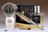 art of shaving oud henckels bourbon amber june 7 2020.jpg