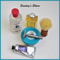 Sundays shave 1.jpg
