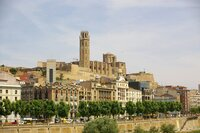 city of lleida.jpg