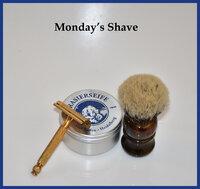 Monfsy shave 1.jpg