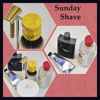 Sunday shave colage.jpg
