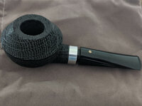 Askwith Badger and Blade Pipe.jpg