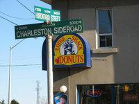 shack donuts.jpg