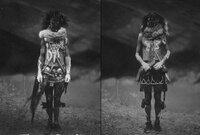 navajo-men-dressed-as-the-heroic-hunter-gods-nayenezgani-and-tobadzischini-1904-photo-u1.jpeg