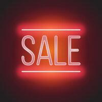 vector-neon-sale-sign-illustration.jpg