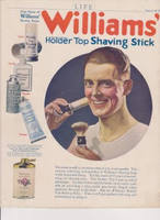 Williams stick 1920.png