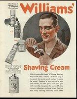 Williams cream 1918.jpg